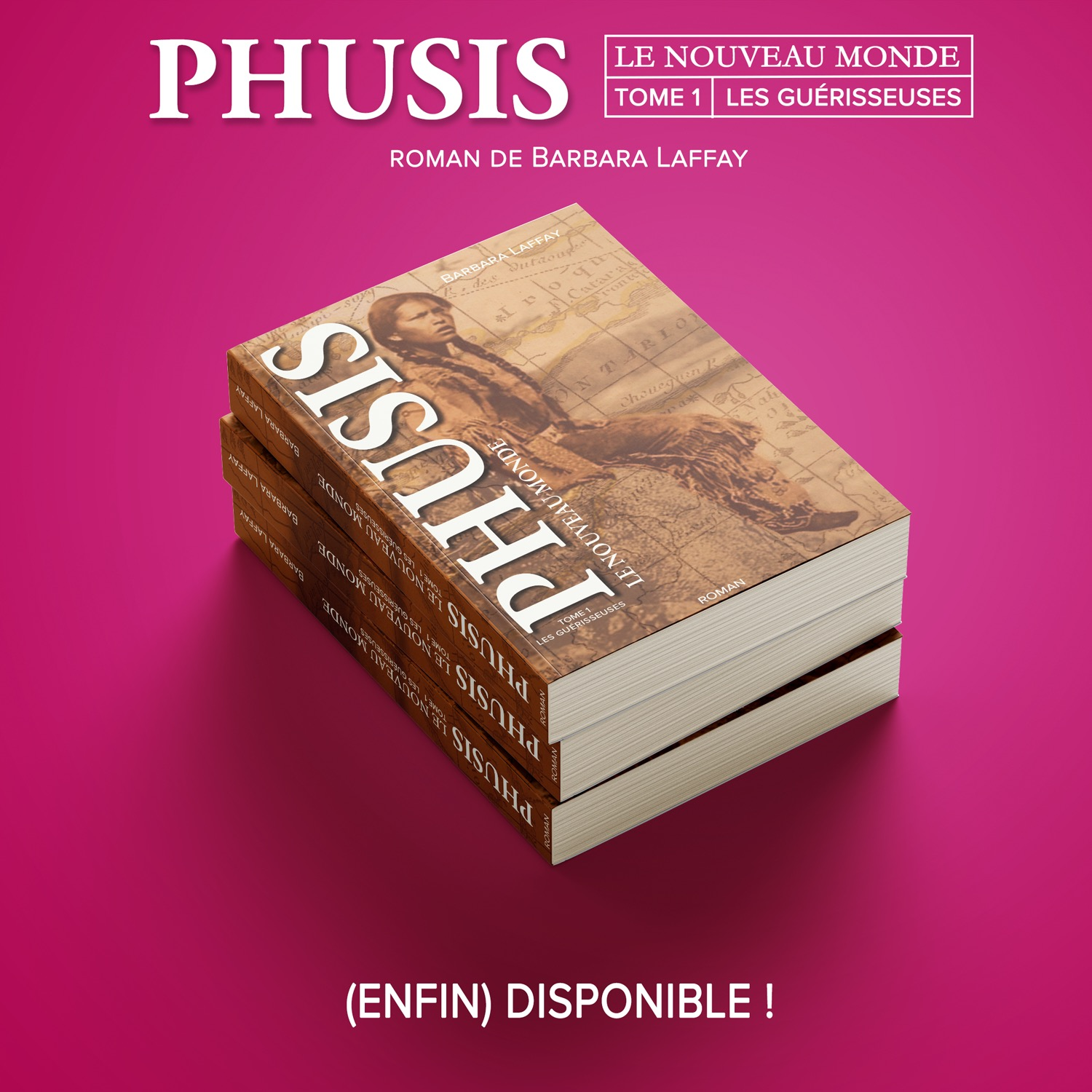 Phusis mock up 02 21 3